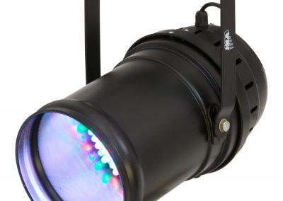 PAR-64-LED