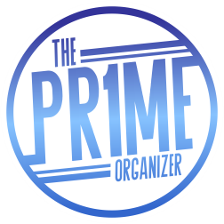 Pr1me event organizer