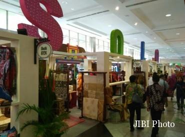 kontraktor pameran Surabaya