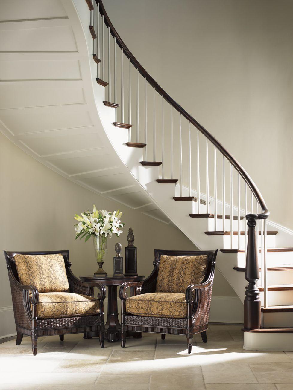 railing tangga besi jogja